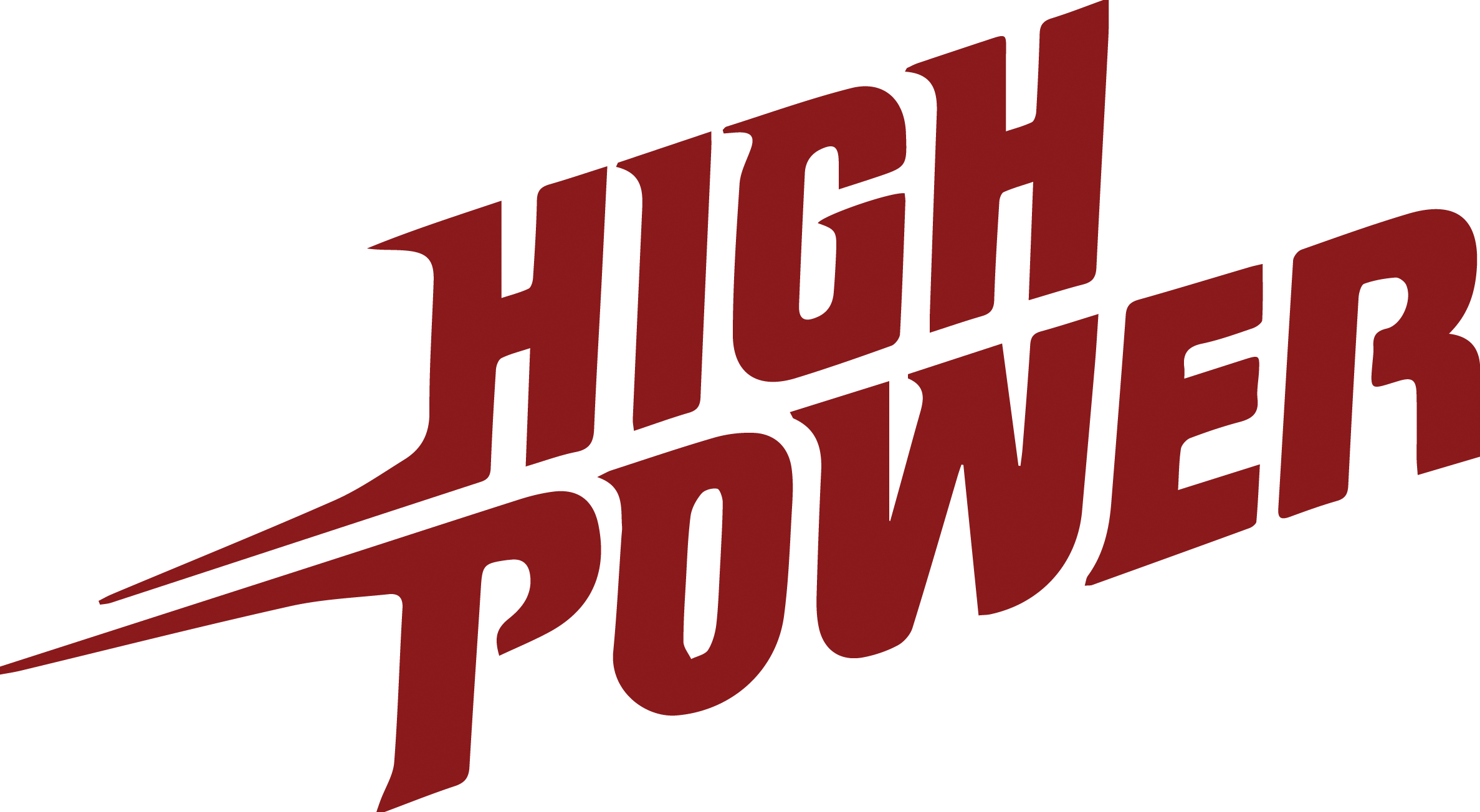 High Power Sports