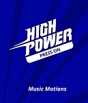 Press On Music Motions Videos (Digital Download)