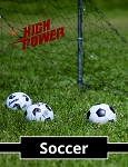 Soccer Curriculum (Digital Download)